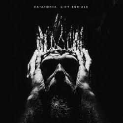 Descargar Katatonia – City Burials [2020] MEGA
