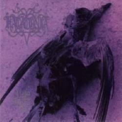 Descargar Katatonia - Brave Murder Day [1996] MEGA