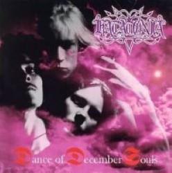 Descargar Katatonia - Dance of December Souls [1993] MEGA