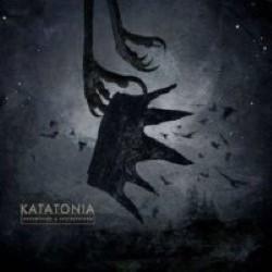 Descargar Katatonia - Dethroned and Uncrowned [2013] MEGA
