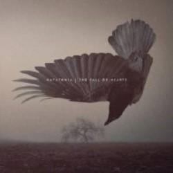 Descargar Katatonia - The Fall Of Hearts [2016] MEGA