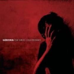 Descargar Katatonia - The Great Cold Distance [2006] MEGA