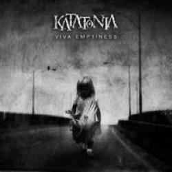 Descargar Katatonia - Viva Emptiness [2003] MEGA