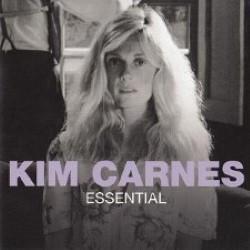Descargar Kim Carnes - Essential [2011] MEGA