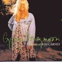 Descargar Kim Carnes - Gypsy Honeymoon (The Best of Kim Carnes) [1993] MEGA