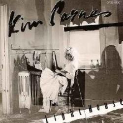 Descargar Kim Carnes - Light House [1986] MEGA