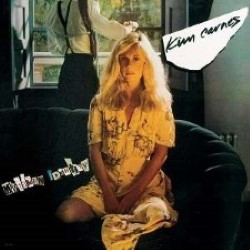 Descargar Kim Carnes - Mistaken Identity (Collection Bonus Track) [1981] MEGA