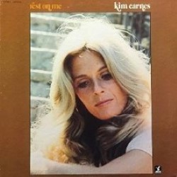 Descargar Kim Carnes - Rest Of Me [1971] MEGA