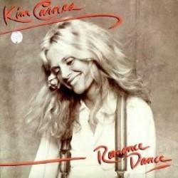 Descargar Kim Carnes - Romance Dance [1980] MEGA
