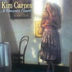 Descargar Kim Carnes - St. Vincent's Court [1979] MEGA