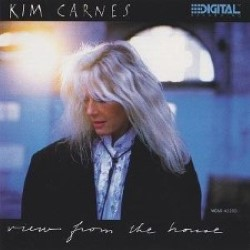 Descargar Kim Carnes - View From The House [1988] MEGA