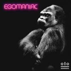 Descargar Kongos - Egomaniac [2016] MEGA