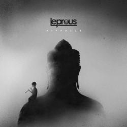 Descargar Leprous – Pitfalls [2019] MEGA
