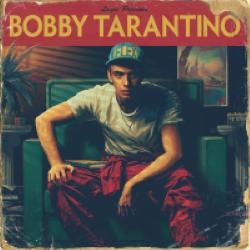Descargar Logic - Bobby Tarantino [2016] MEGA