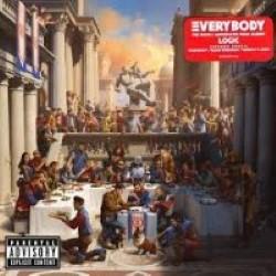 Descargar Logic - Everybody [2017] MEGA