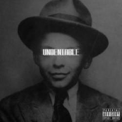 Descargar Logic - Young Sinatra Undeniable [2012] MEGA