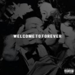 Descargar Logic - Young Sinatra Welcome to Forever [2013] MEGA