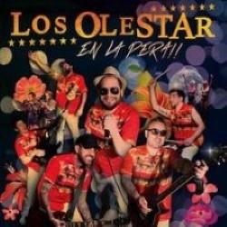 Descargar Los Olestar - En La Pera!! (DVD) [2016] MEGA