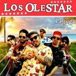 Descargar Los Olestar - Pa' Juga (LP) [2012] MEGA