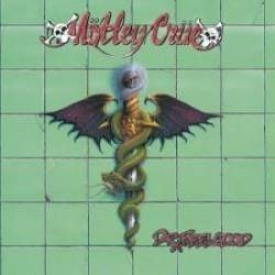 Descargar Motley Crue - Dr. Feelgood[1989] MEGA