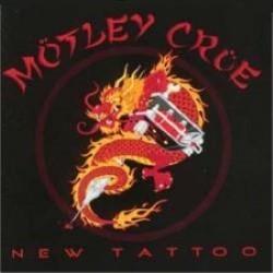 Descargar Motley Crue - New Tattoo[2000] MEGA