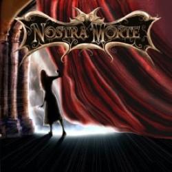 Descargar Nostra Morte - DEMO [2008] MEGA