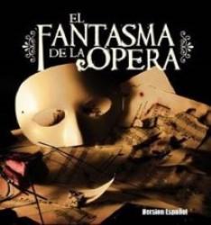 Descargar Nostra Morte - El Fantasmas de la Opera [2014] MEGA