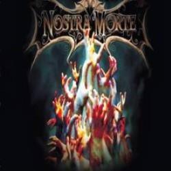 Descargar Nostra Morte - Nostra Morte EP [2013] MEGA