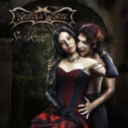 Descargar Nostra Morte - Sin retorno [2012] MEGA