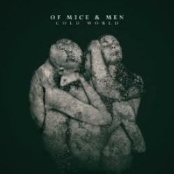 Descargar Of Mice & Men - Cold World [2016] MEGA