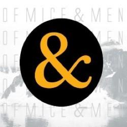 Descargar Of Mice & Men - Of Mice & Men [2010] MEGA