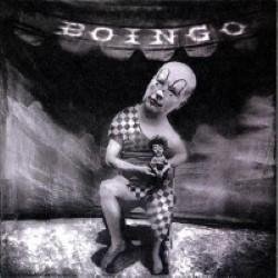 Oingo Boingo – Boingo [1994]