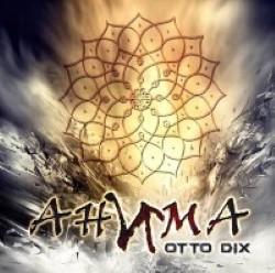 Descargar Otto Dix - Anima [2014] MEGA