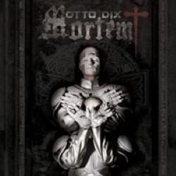 Descargar Otto Dix - Mortem [2012] MEGA
