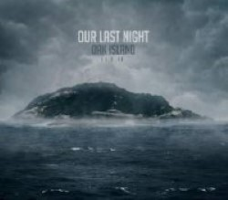 Descargar Our Last Night - Oak Island [2013] MEGA