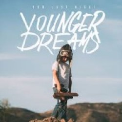 Descargar Our Last Night - Younger Dreams [2015] MEGA