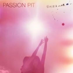 Descargar Passion Pit - Gossamer [2012] MEGA
