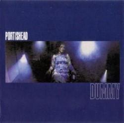 Descargar Portishead - Dummy [1994] MEGA