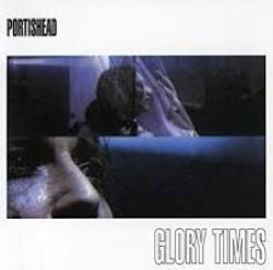 Descargar Portishead - Glory Times [1995] MEGA