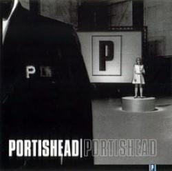 Descargar Portishead - Portishead [1997] MEGA