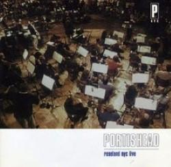Descargar Portishead - Roseland NYC Live [1998] MEGA