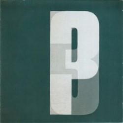 Descargar Portishead - Third [2008] MEGA