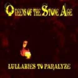 Descargar Queens of the Stone Age - Lullabies to Paralyze [2005] MEGA