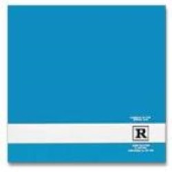 Descargar Queens of the Stone Age - Rated R [2000] MEGA