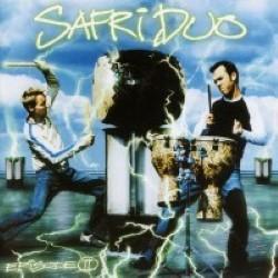 Descargar Safri Duo - Episode II [2001] MEGA