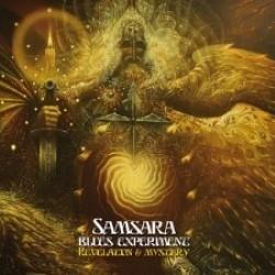 Descargar Samsara Blues Experiment - Revelation & Mystery [2011] MEGA