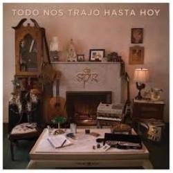 Descargar San Pascualito Rey - Todo nos trajo hasta hoy [2017] MEGA