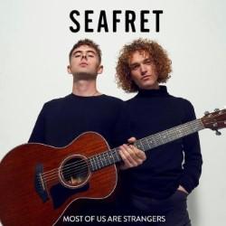 Descargar Seafret – Most of Us Are Strangers [2020] MEGA