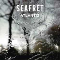 Descargar Seafret - Atlantis [2015] MEGA