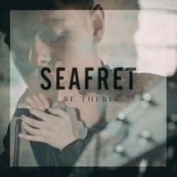 Descargar Seafret - Be there [2015] MEGA